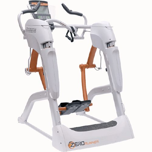 11 Best Commercial Grade Elliptical Machines for the Year 2021 5