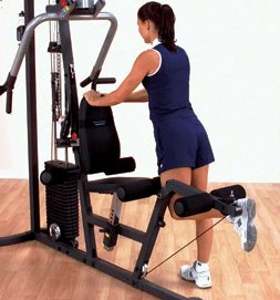 Kneeling Leg Curl Machine - The Definitive FAQ Guide 4