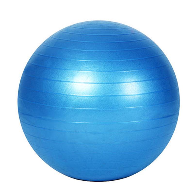Exercise Balls Wholesale 1