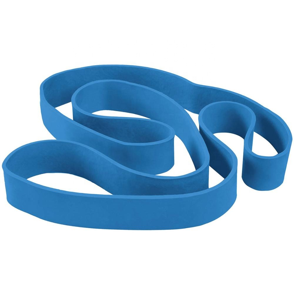 Wholesale Exercise Bands 9