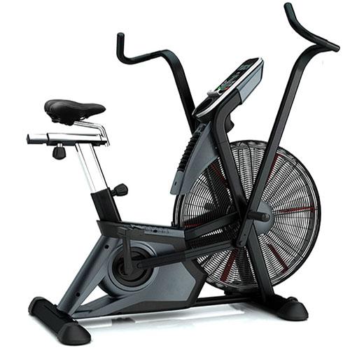 Exercise Bike Manufacturer 17