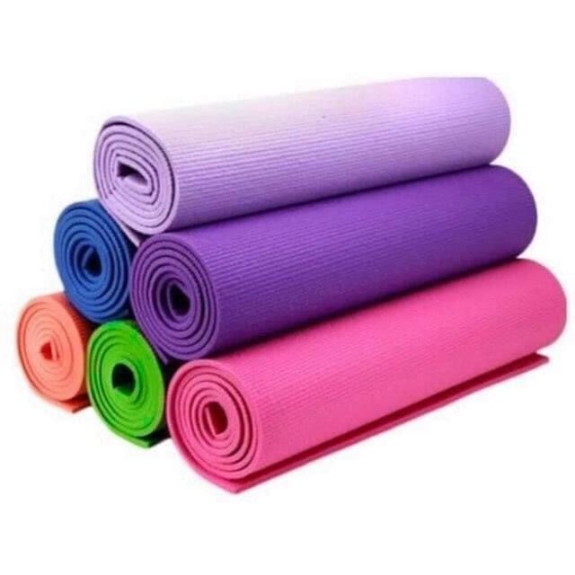 Cheap Yoga Mats Bulk 10