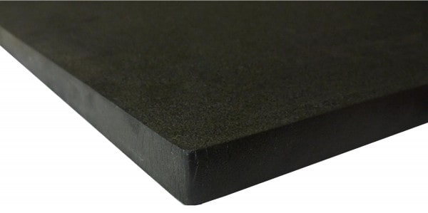 Commercial Exercise Mats 10
