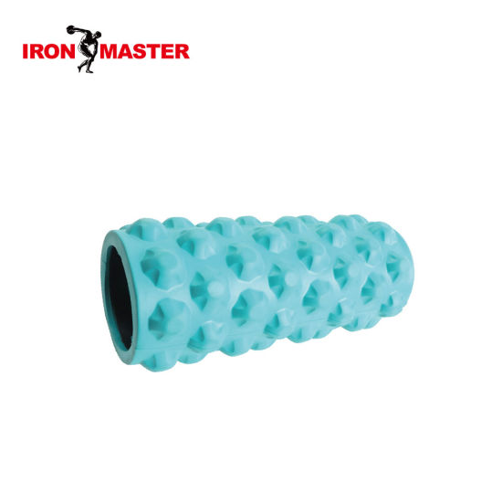 Don't Miss This Premium Foam Roller Brands for Your Gym 5