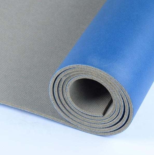 Reliable Best Yoga Mat Manufacturer? Here they are! 5