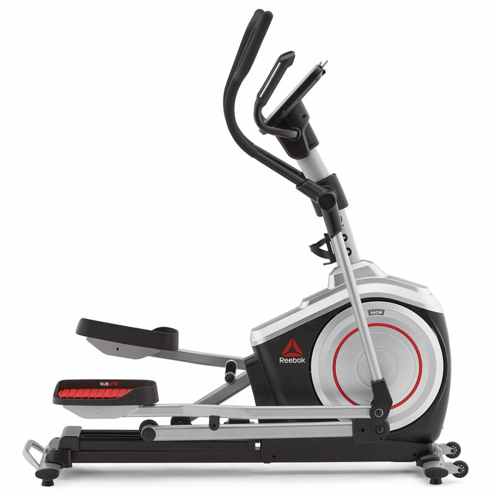11 Best Commercial Grade Elliptical Machines for the Year 2021 6