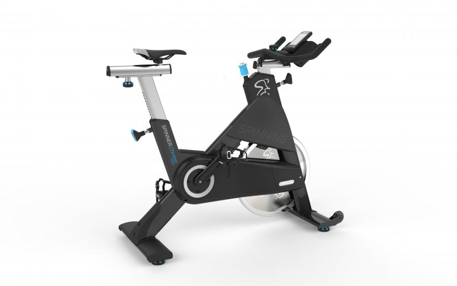 10 Best Commercial Spin Bikes for 2021 5