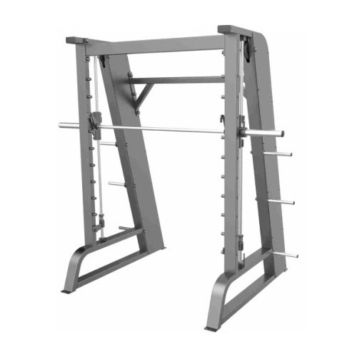 Commercial Smith Machine 15