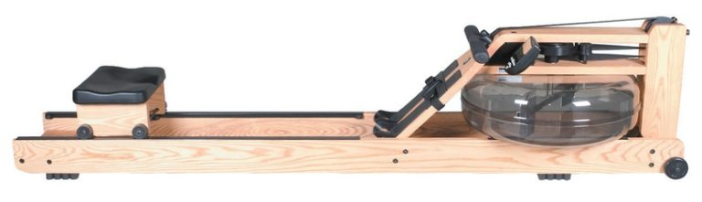 Commercial Rowing Machine 10