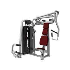 5 in 1 Gym Equipment 18