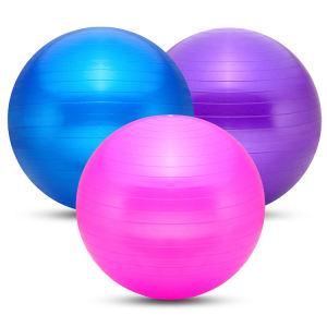Exercise Balls Wholesale 11