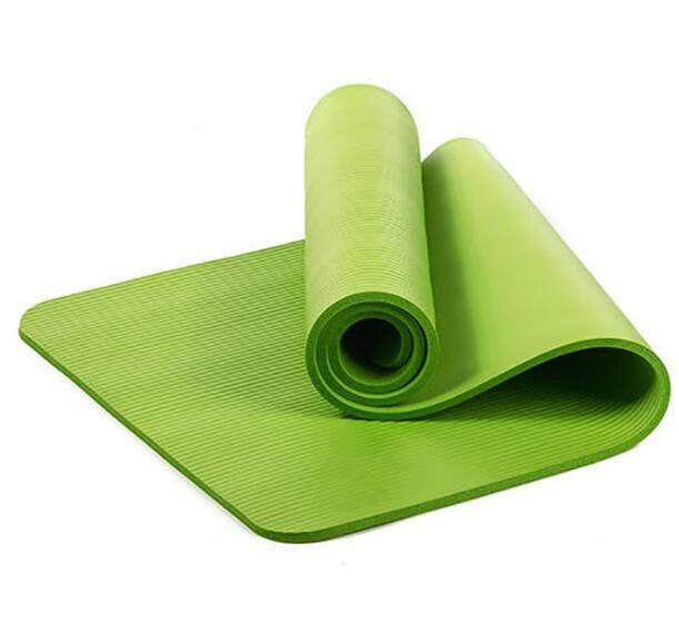 Yoga Mats In Bulk Roll - The Definitive FAQ Guide 5