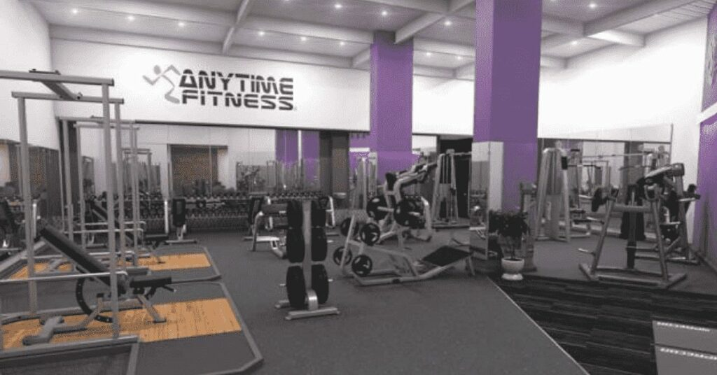 Best Franchise Gyms If You Want to Start Small 6