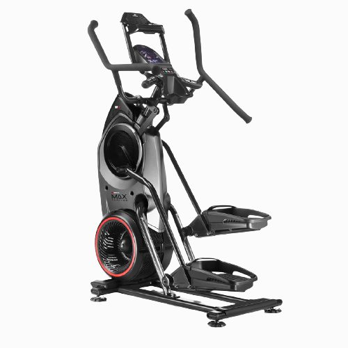 11 Best Commercial Grade Elliptical Machines for the Year 2021 7
