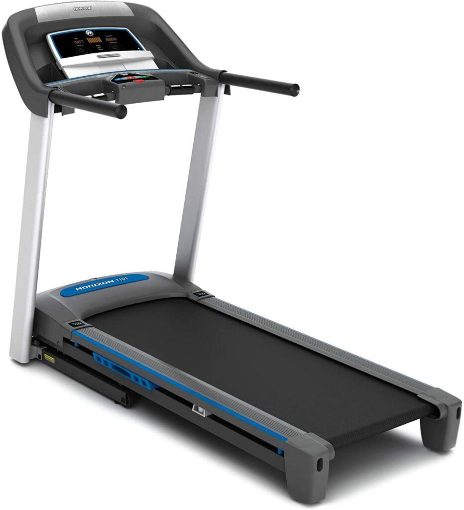 Top 16 Best Commercial Treadmills 2021 7
