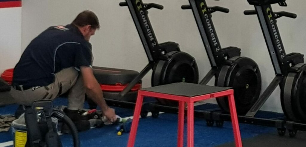 Everything You Need to Know about Gym Equipment Repair 8