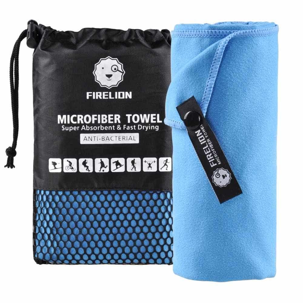 Wholesale Yoga Towel 6