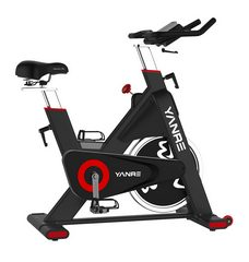 Cheap Commercial Gym Equipment 6
