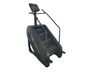 Commercial Fitness Equipment 6
