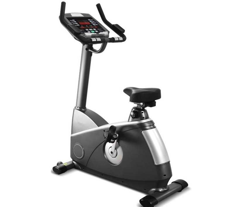 10 Best Commercial Spin Bikes for 2021 6