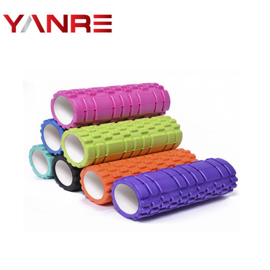 Don't Miss This Premium Foam Roller Brands for Your Gym 6