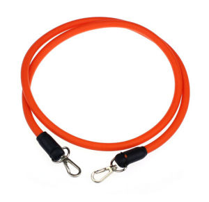 Wholesale Exercise Bands 11
