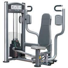 5 in 1 Gym Equipment 19