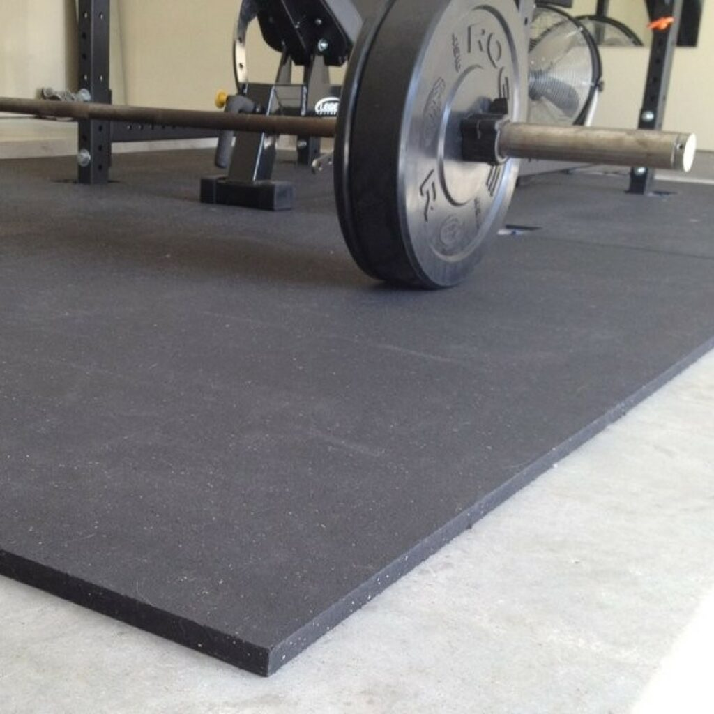 How to Create a Gym Floor Layout that Stands Out 8