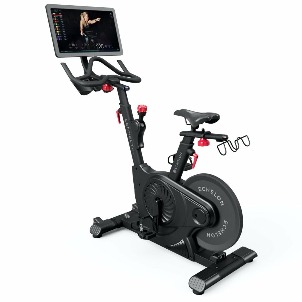 10 Best Commercial Spin Bikes for 2021 7