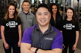 Gym Life - To Franchise or Not to Franchise? 7