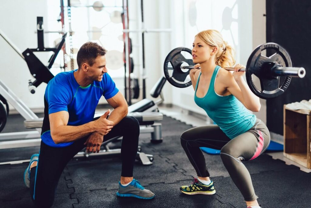 Sweating the Money – The ABC of a Gym Owner Salary 7