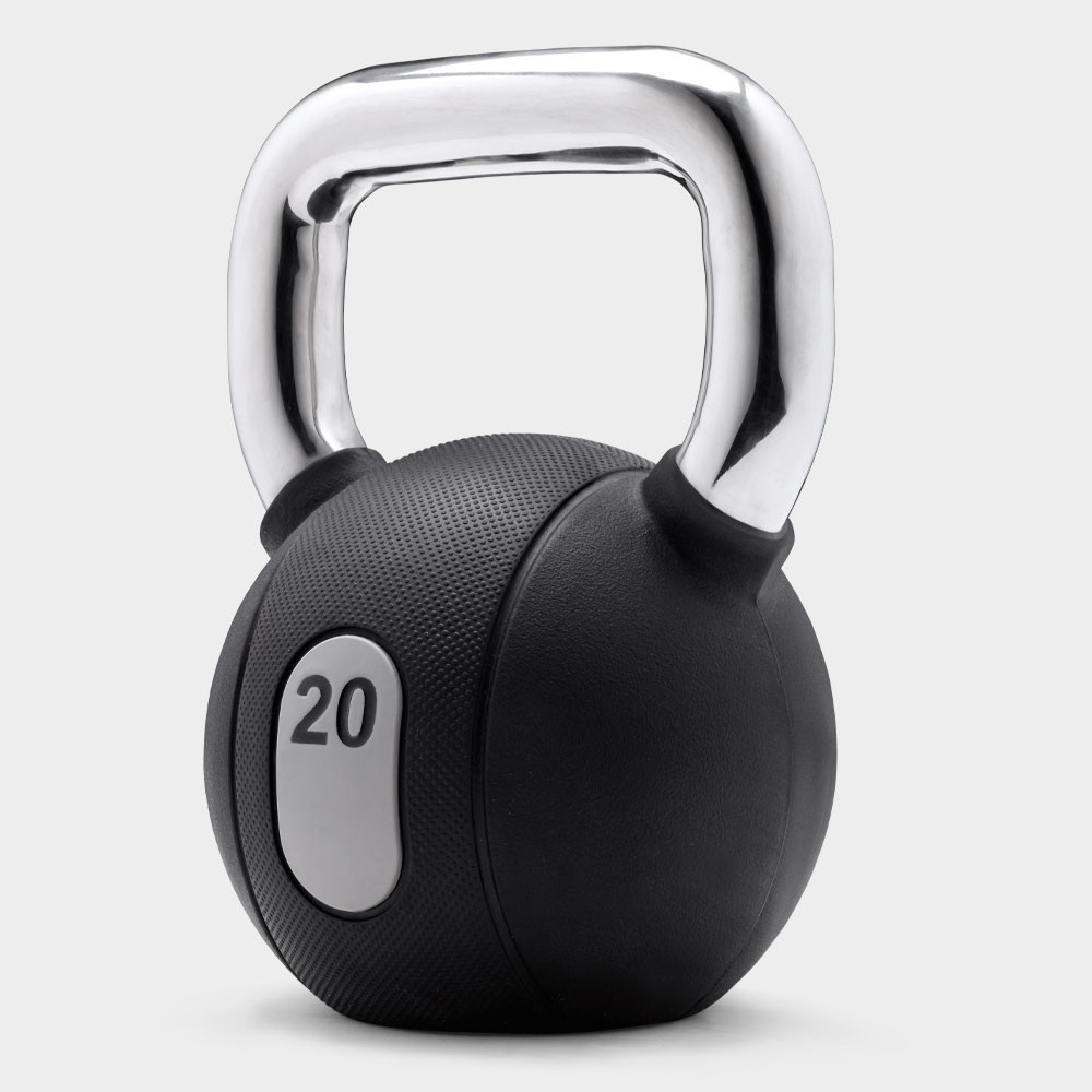 Commercial Weight Lifting Equipment 20