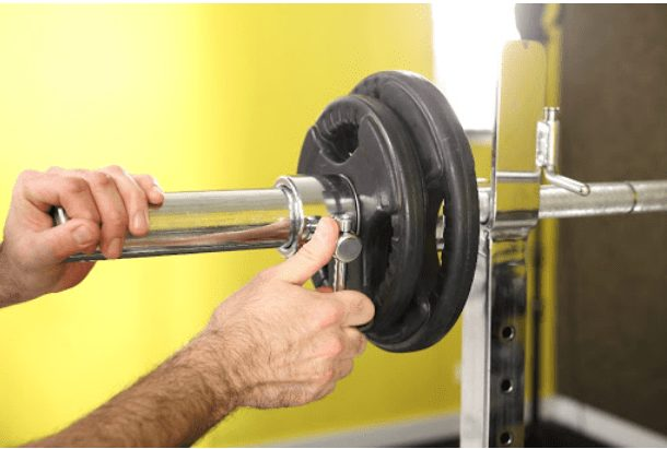 Weight Equipment Wholesale - The Definitive FAQ Guide 6