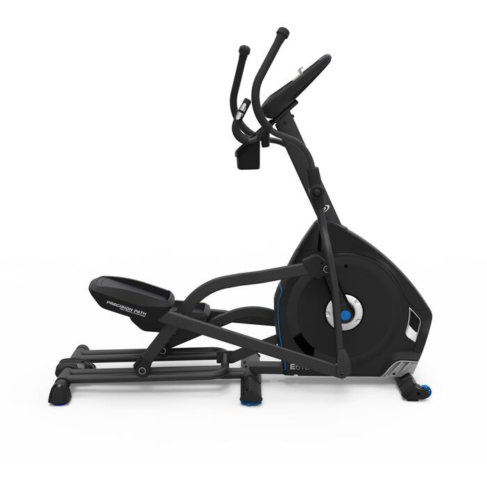11 Best Commercial Grade Elliptical Machines for the Year 2021 8