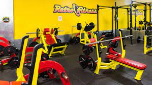 20 Best Franchise Gyms to Invest In – 2021 6