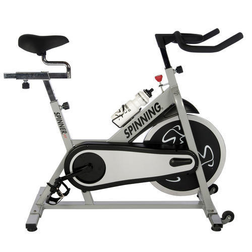 Commercial Spin Bike 19