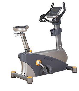 Commercial Fitness Equipment 7