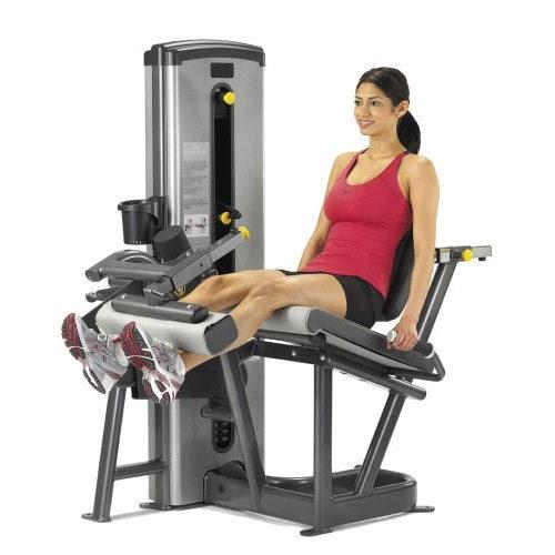 Hip Adduction Machine 16