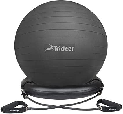 Wholesale Yoga Ball 12