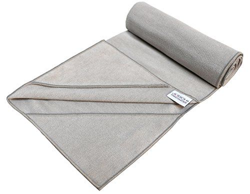 Wholesale Yoga Towel 7
