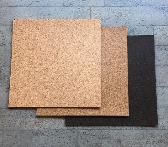 Commercial Gym Flooring Tiles 16