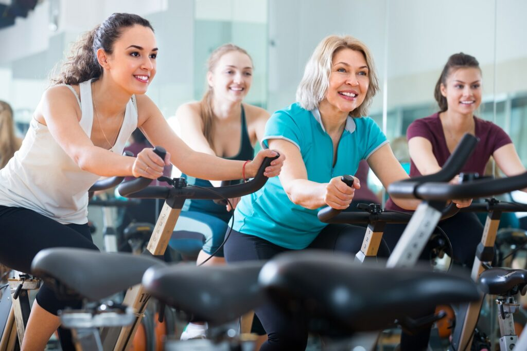 Everything You Need to Know about Gym Equipment Repair 5