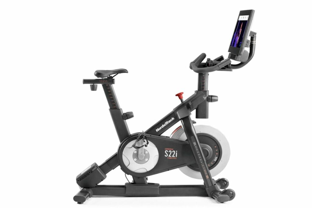 10 Best Commercial Spin Bikes for 2021 8