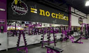 Gym Life - To Franchise or Not to Franchise? 8