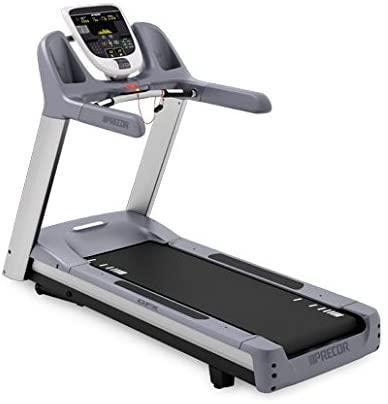 Top 16 Best Commercial Treadmills 2021 9