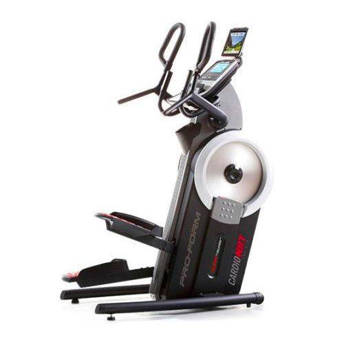 11 Best Commercial Grade Elliptical Machines for the Year 2021 9
