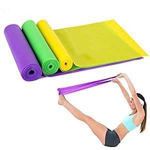 Wholesale Yoga Straps 8
