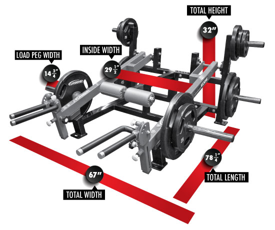 Trap Shrug Machine – The Definitive FAQ Guide 8