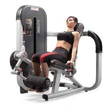 5 in 1 Gym Equipment 21