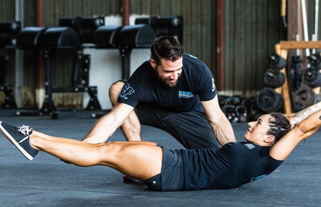 Don't Break the Bank – What it Costs to Start a CrossFit Gym 9